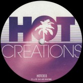 miguel-campbell-beams-of-light-hot-creations-cover