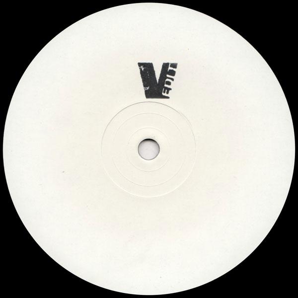 vedit-vedit-01-vedit-cover
