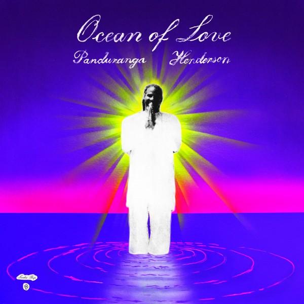 panduranga-henderson-ocean-of-love-lp-luaka-bop-cover