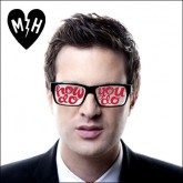 mayer-hawthorne-how-do-you-do-cd-universal-republic-cover