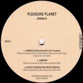 pleasure-planet-animals-feat-kim-ann-fox-throne-of-blood-cover