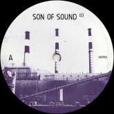 son-of-sound-son-of-sound-03-district-30-cover