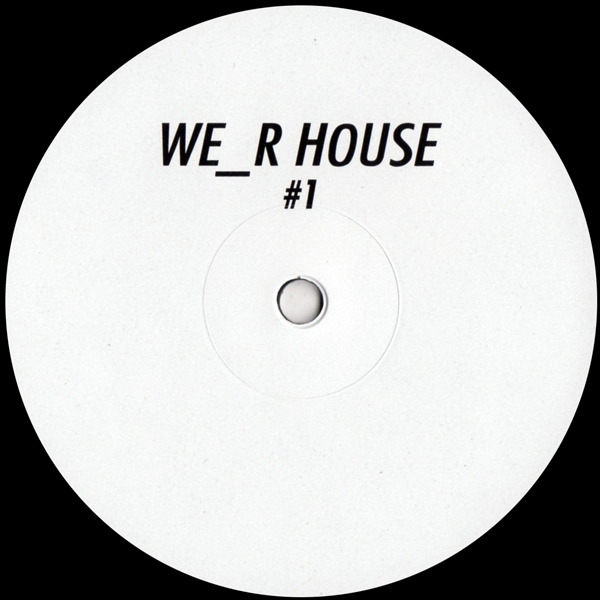 the-willers-brothers-space-age-ep-we-r-house-we-r-house-cover