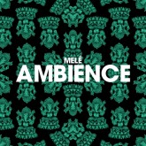 mele-ambience-ufo-lobster-boy-cover
