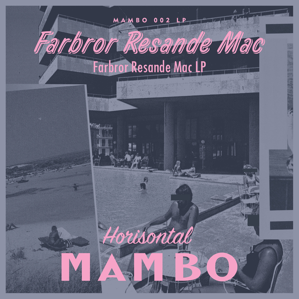 farbor-resande-mac-farbror-resande-mac-lp-horisontal-mambo-cover