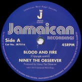 niney-the-observer-blood-and-fire-brimstone-and-jamaican-recordings-cover