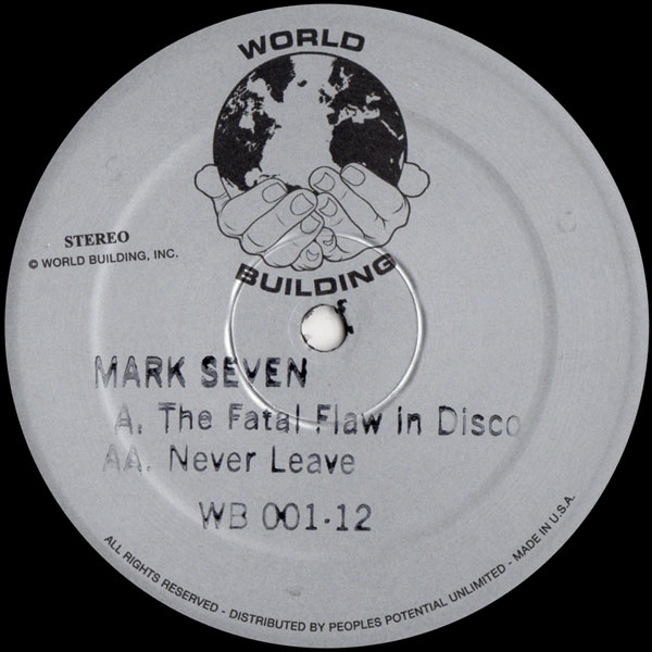 mark-seven-the-fatal-flaw-in-disco-world-building-cover