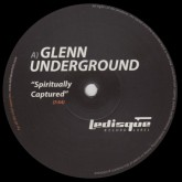 glenn-underground-isoul8-spiritually-captured-how-i-le-disque-cover