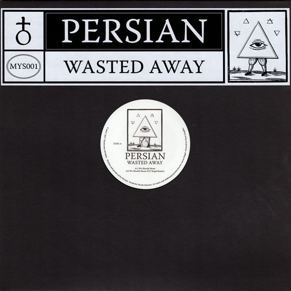 persian-wasted-away-fit-siegel-dj-mysticisms-cover