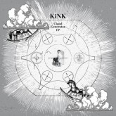 kink-cloud-generator-ep-running-back-cover