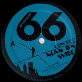 lowtec-man-on-wire-hidden-track-avenue-66-cover