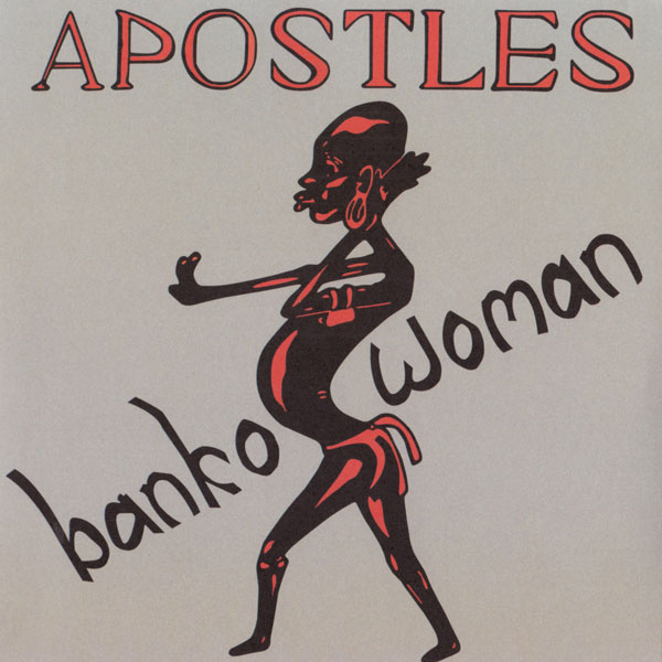 the-apostles-banko-woman-7inch-cultures-of-soul-cover
