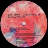 blm-flori-james-johns-black-key-ep-vol-1-black-key-records-cover