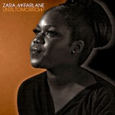 zara-mcfarlane-until-tomorrow-cd-brownswood-recordings-cover