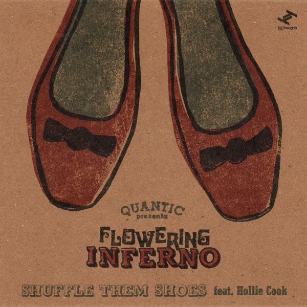quantic-presenta-flowering-shuffle-them-shoes-feat-hollie-tru-thoughts-cover