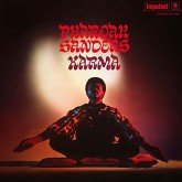 pharoah-sanders-karma-lp-impulse-cover