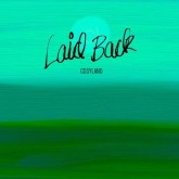 laid-back-cosyland-mini-lp-cd-brother-music-cover