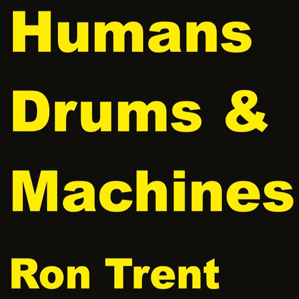 ron-trent-machines-dimensions-beyo-electric-blue-cover