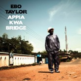 ebo-taylor-appia-kwa-bridge-cd-strut-cover