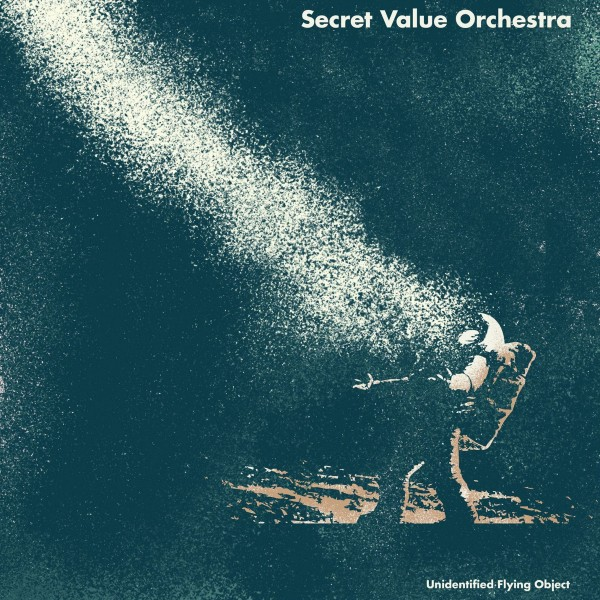 secret-value-orchestra-unidentified-flying-object-dko-records-cover