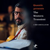 quantic-presents-the-western-a-new-constellation-lp-tru-thoughts-cover