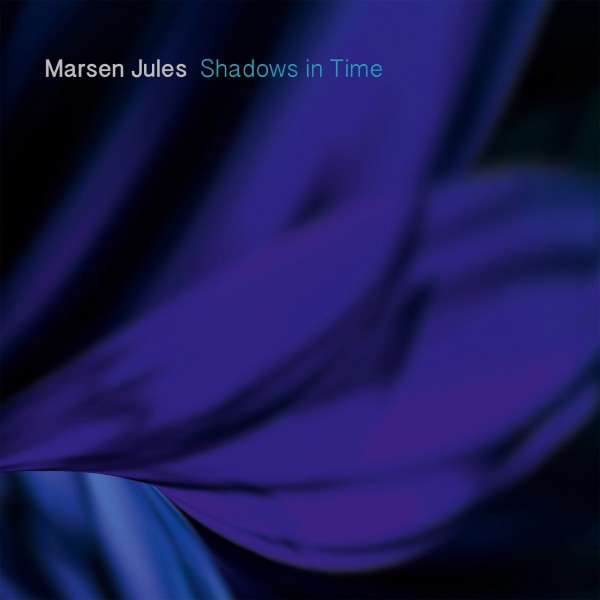 marsen-jules-shadows-in-time-cd-oktaf-records-cover