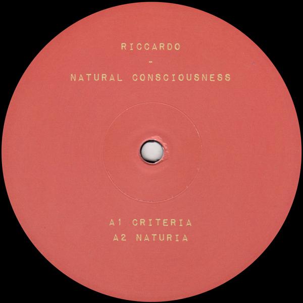 riccardo-natural-consciousness-metropolita-cover