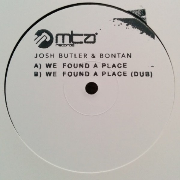 josh-butler-bontan-we-found-a-place-we-found-a-more-than-alot-records-cover