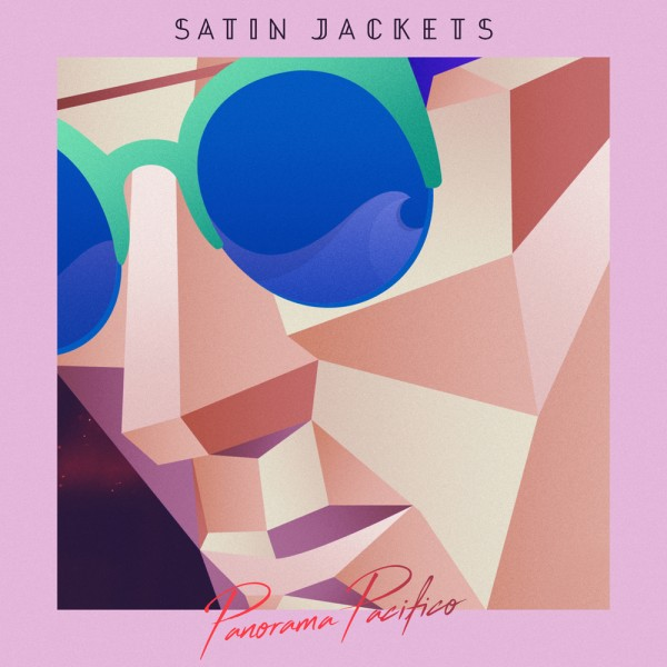 satin-jackets-panorama-pacifico-cd-eskimo-recordings-cover