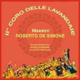 roberto-de-simone-ii-coro-delle-lavandaie-orange-archeo-recordings-cover