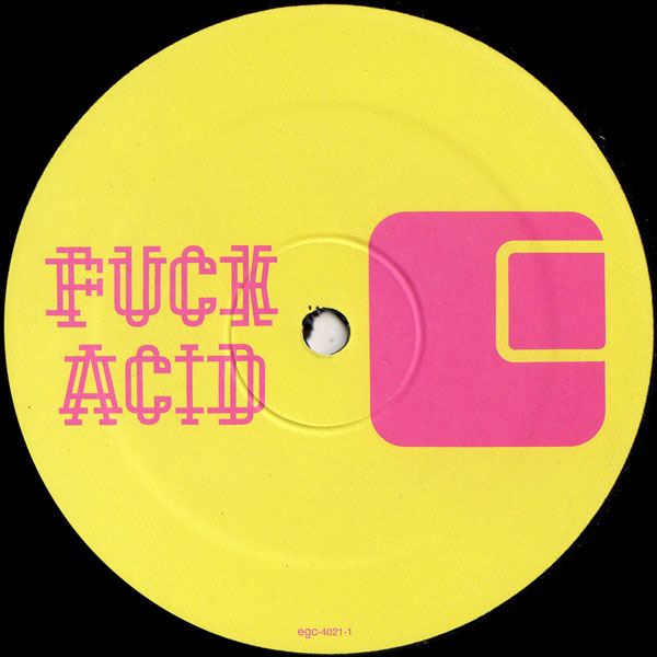 various-artists-fck-acid-part-one-eargasmic-cover