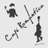 andras-oscar-cafe-romantica-lp-dopeness-galore-cover