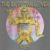 the-egyptian-lover-1984-lp-egyptian-empire-cover