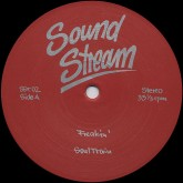 sound-stream-freakin-soul-train-sound-stream-cover