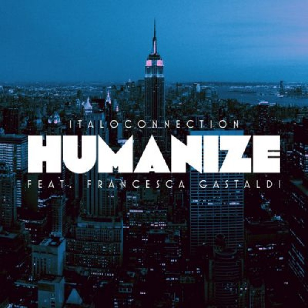 italoconnection-feat-francesca-humanize-remixes-ep-bordello-a-parigi-cover