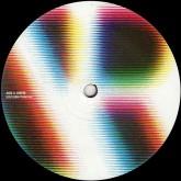 tyson-ballard-feel-like-i-feel-remixes-john-voyeurhythm-cover