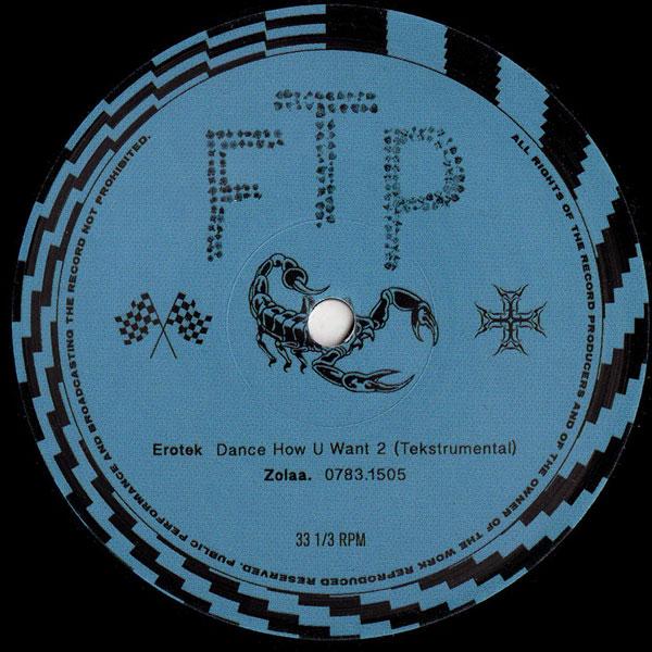 erotek-textasy-detroits-ftp004-ftp-cover