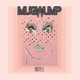 mugwump-unspell-lp-subfield-cover