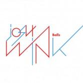 josh-wink-balls-ovum-cover