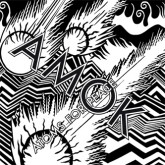 atoms-for-peace-amok-lp-xl-recordings-cover