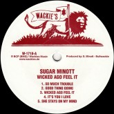 sugar-minott-wicked-a-go-feel-it-lp-wackies-music-cover