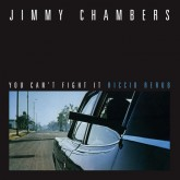 jimmy-chambers-you-cant-fight-it-from-the-fly-by-night-music-cover
