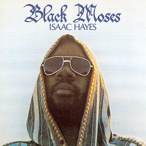 isaac-hayes-black-moses-lp-universal-cover