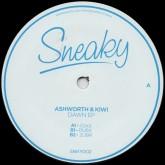 ashworth-kiwi-dawn-ep-sneaky-cover