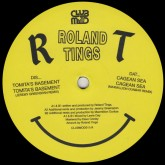 roland-tings-tomitas-basement-cagean-sea-club-mod-cover