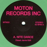 moton-records-nite-dance-ce-soir-this-moton-records-cover