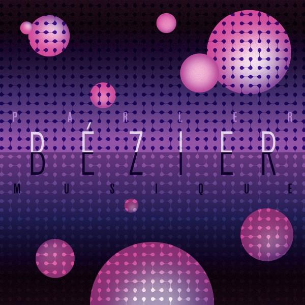 bzier-parler-musique-lp-pre-ord-dark-entries-cover