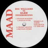 boo-williams-vs-glenn-undergro-boo-williams-vs-glenn-undergro-maad-cover