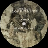ndagga-rhythm-force-lamb-ji-ndagga-cover
