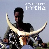 red-snapper-hyena-cd-lo-recordings-cover